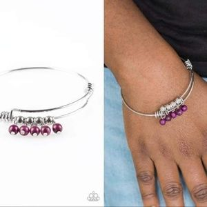 Bangle Bracelet - Fashion Accessories